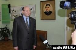 Рәдиф Җамалетдинов