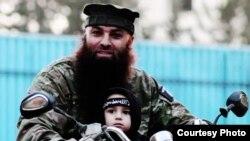 Программа Children vs. ISIS