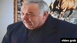 Абӯбакр Қодиров