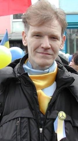 Иван Симочкин