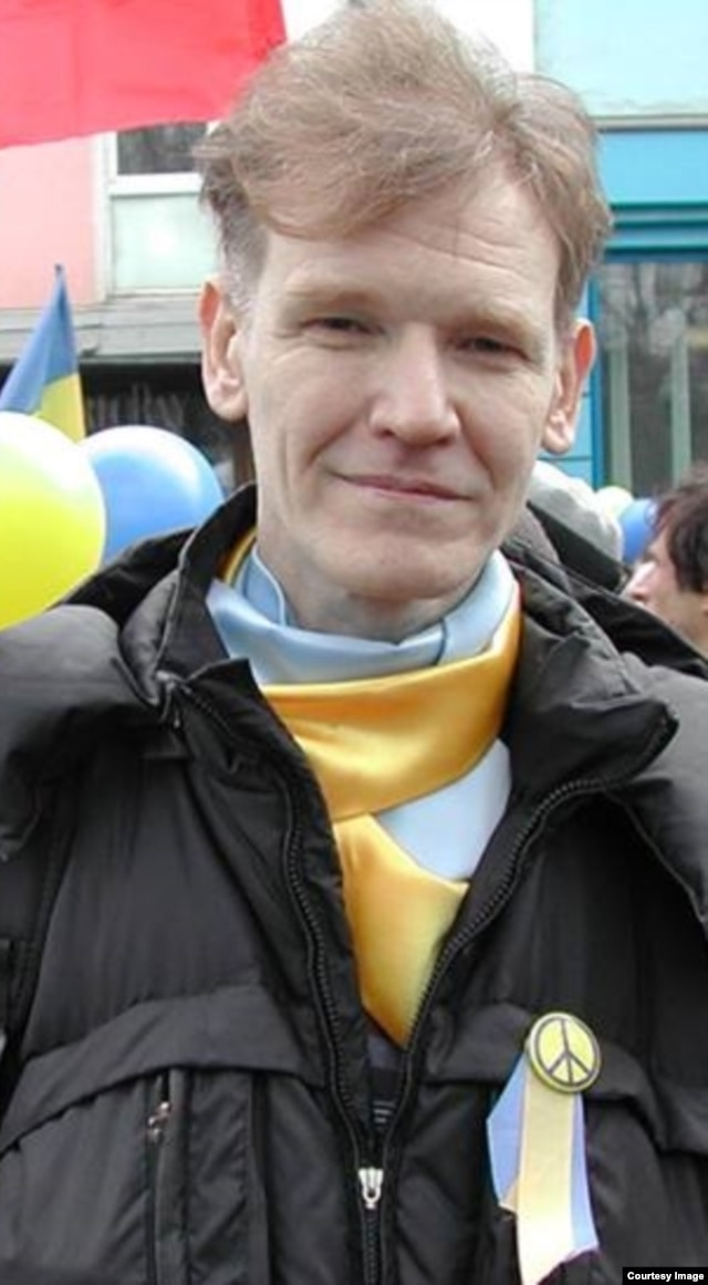 Ivan Simochkin