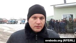 Аграном Флер'яновіч