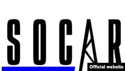 SOCAR-ın loqosu