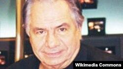 Michel Galabru în 1999
