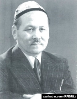 Mustafa Çokaý