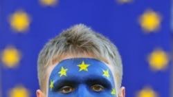 Mladi Crne Gore o Evropskoj uniji
