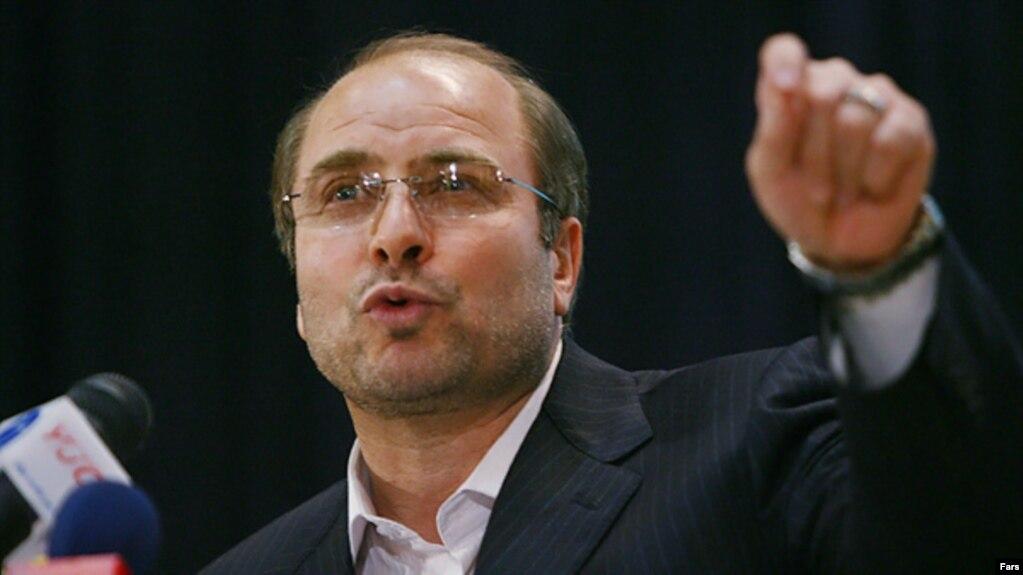 واکنش به وعده ۲۵۰ هزار تومانی قالیباف؛ «پول پخش کردن در شأن مردم نیست»