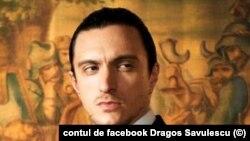 Dragoș Săvulescu, condamnat în dosarul privatizarii plajelor