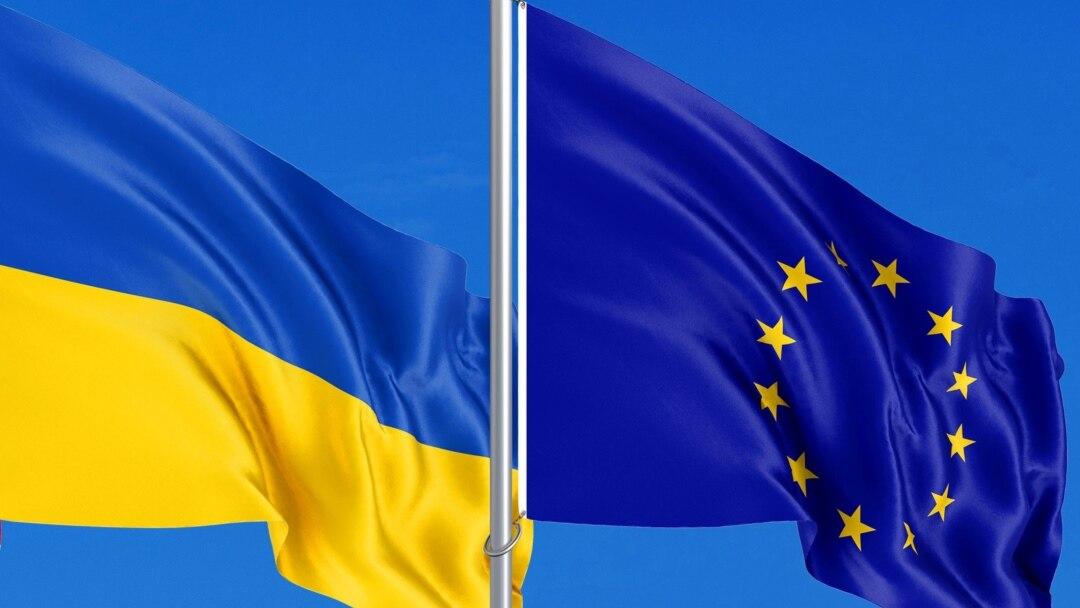 Уряд запустив інформкампанію про переваги євроінтеграції