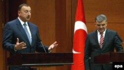 Азербайджан продолжает оставаться важнейшим союзником Турции: обе страны объединяют тесное экономическое и военное сотрудничество