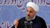 خاوند:چگونگی گزینش اعضای دولت یازدهم از سوی حسن روحانی نیز نشان میدهد که او برای مسایل اقتصادی اولویت قایل است.