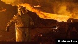Право на дію | Наскільки в Україні дотримуються трудові права?