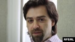 Нику Попеску