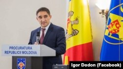 Alexandru Stoianoglo