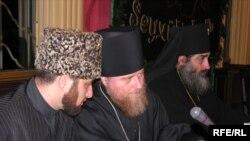 Azərbaycanda 336 islam, 31 qeyri-islam icması var