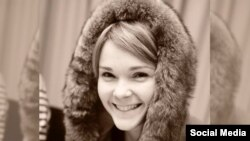 Колишній член правління «Одеського припортового заводу» Ольга Ткаченко