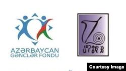 Azerbaijan-Azerbaijan Youth Foundation.Project