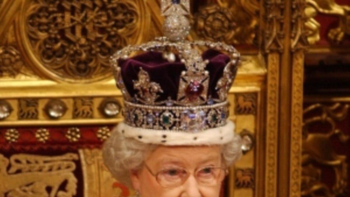 Королева письма король письма картинки короткие пожелания