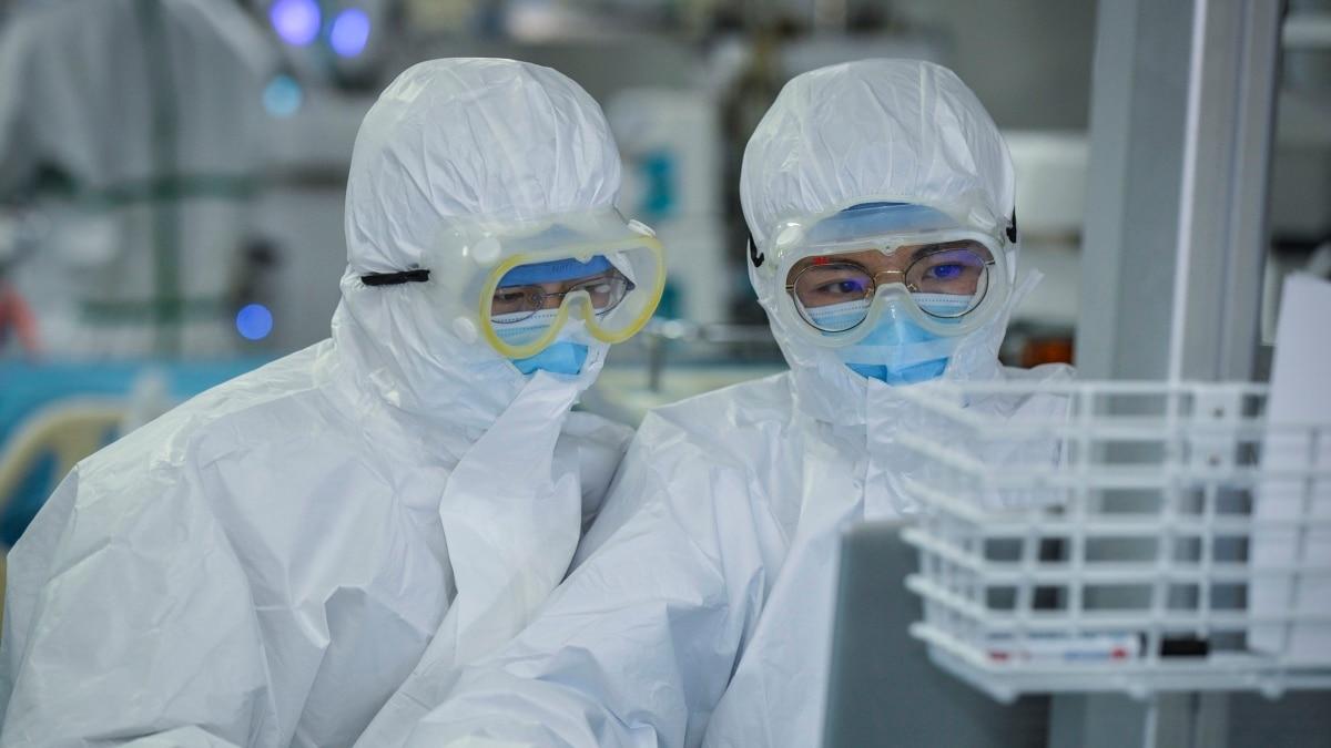 В Кыргызстане выявлено 26 новых случаев заражения коронавирусом