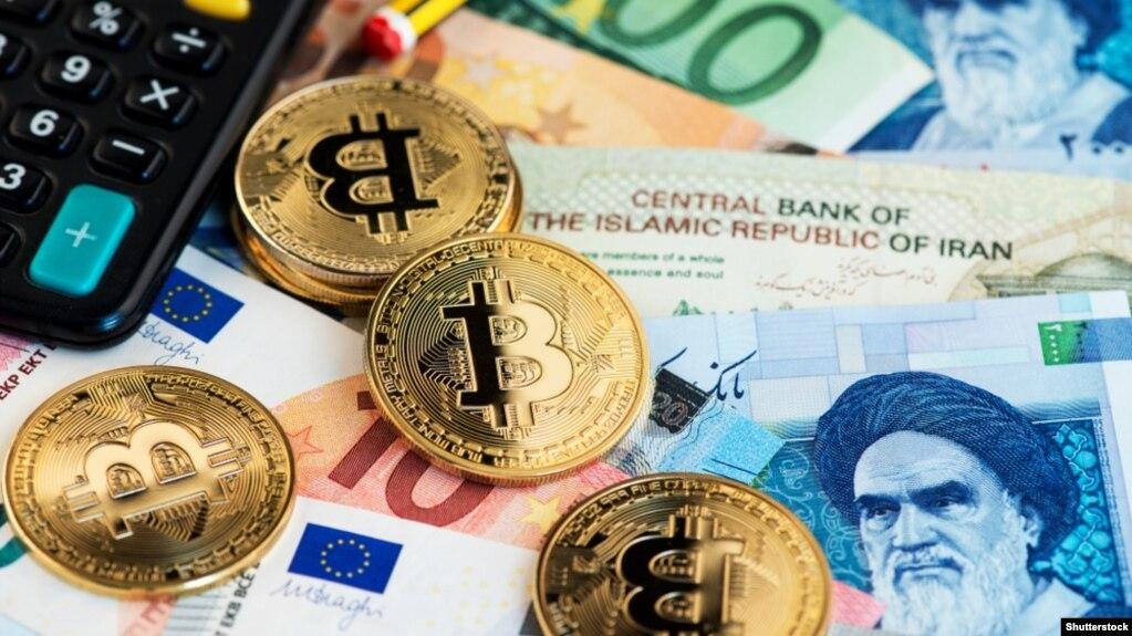 گزارشهای تازه از دستور بانک مرکزی ایران برای «مسدود کردن درگاه رمزارزها»