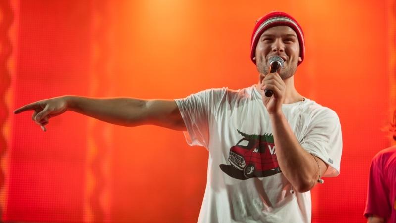 В Сибири отменяют концерты из-за ограничений по коронавирусу