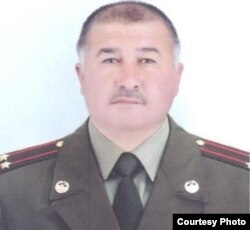 Саидмурод Ҳалимов