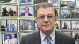 Volodymyr Lanovyi