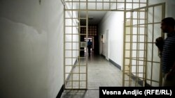 Pet bivših hrvatskih vojnih policajaca terete se za ratni zločin protiv civilnog stanovništva