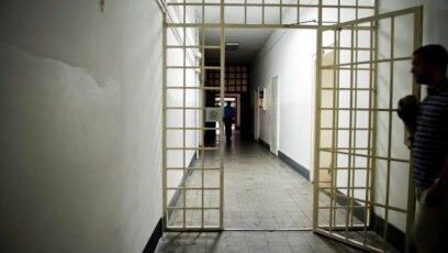 Zašto se i kako osuđenik suda nepriznatog entiteta našao u zatvoru na teritoriji Srbije?