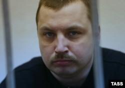 Mihail Kosenko