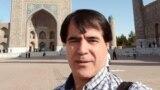 Маҳмудшоҳ Кабиров, равонпизишк ва равоншиноси тоҷик
