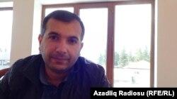 Nihad Məmmədov