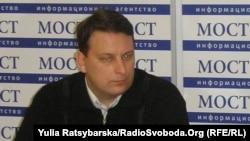 Владислав Грибовский