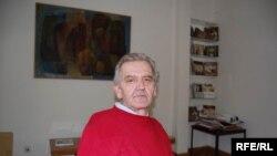 Ćazim Sarajlić