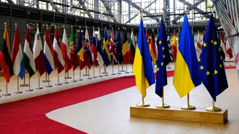 EU Extends Economic Sanctions Against Russia Over Ukrainian Conflict