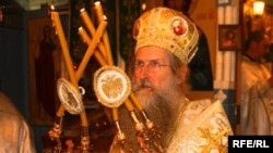 ЕпископАмвросий