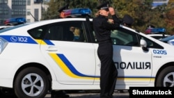 Правоохоронці відкрили кримінальне провадження за статтею про хуліганство