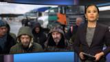 Орусия: айдоочулар өкмөткө нааразы
