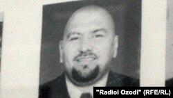 Влада Таджикистану відкрила кримінальну справу проти Худжі Карімова у вересні 2005 року