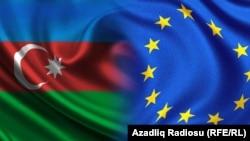 ЕС-Азербайджан