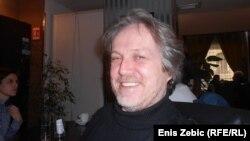 Željko Ivanković: Što se sada promijenilo