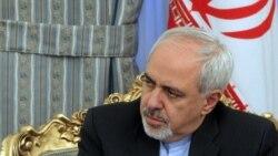 محمدجواد ظریف، وزیر امور خارجه در دولت حسن روحانی