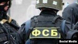 Як заявила Федеральна служба безпеки Росії, затримані, серед яких громадяни Росії і неназваних країн Центральної Азії, отримували інструкції з Сирії