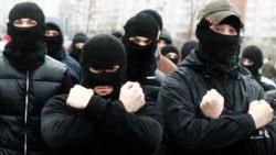 Лица русского национализма