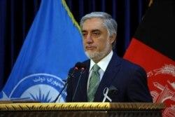 جاويد فصل: د اجرايه رييس پاکستان ته سفر مالوم نه دی