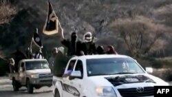 Al-Kaida në Jemen