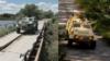Міноборони: замість української бронемашини закуповуємо польські аналоги