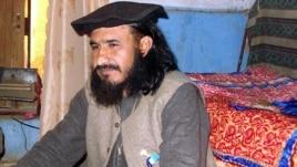 Tehrik-e Taliban Pakistan deputy commander Maulvi Faqir Mohammad has been removed.