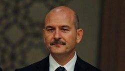 Թուրքիան պնդում է՝ Իրանի հետ համատեղ գործողություններ են իրականացրել «Քրդական բանվորական կուսակցության» զինյալների դեմ