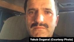 Yakub Doganai
